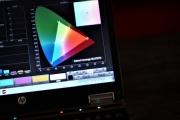 Installatie + Kalibratie LG OLED